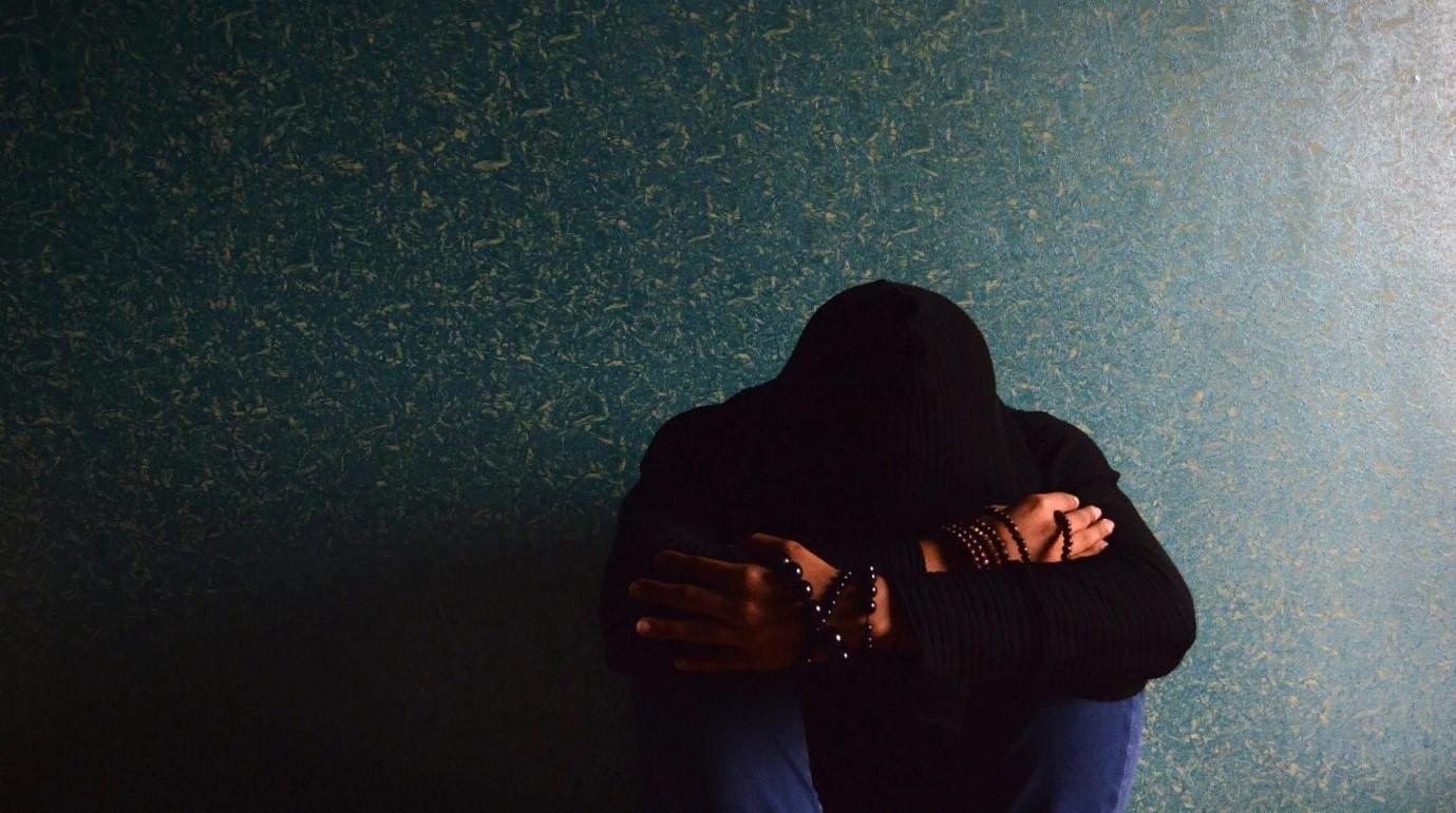 ภาพจาก https://qns.com/story/2018/06/13/queens-neighborhoods-high-rates-suicide-says-department-health/